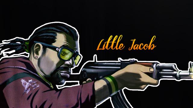 5 Crazy Characters from GTA Series should be added in GTA 6 | AdeelDrew little jacob,jacob,little,little jacob quotes,gta iv little jacob,droga para little jacob,misiones de little jacob,quien es little jacob,little jacob quotes gta iv,gta 5 little jacob easter egg,jacobs,little jacob's apartment,little nightmares,little nightmares 2,jacob hughes,pequeño jacob,jacob collier,jacob andrews,jacob and julia,el pequeno jacob,have yourself a merry little christmas,gta iv #3 | little jacob - a minha primeira arma (gta 4 em português),subtitle,subtitles,schottler,lepetit