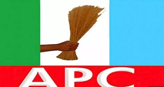 APC Picks Date To Determine Pepperito's Replacement