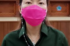 Cindy Wurangian: Pemprov Antisipasi Virus ASF