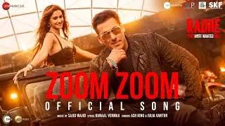 Zoom-Zoom-Salman-Khan-Disha-Patani