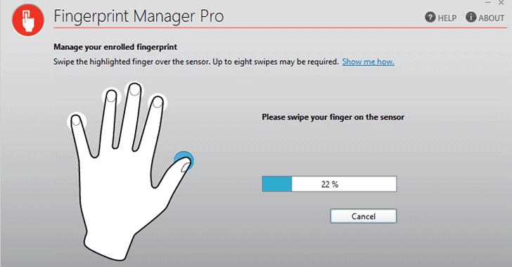 lenovo-fingerprint-scanner