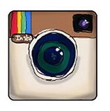 https://www.instagram.com/izjelicarecepti/