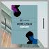 Dopo Chiamami col tuo nome, André Aciman torna con Cercami, edito da Guanda