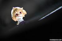 Type-Moon Nendoroid Petit Collection Photoshoot