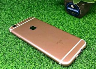 harga hp Apple iPhone 6s 32GB bekas,harga second Apple iPhone 6s 32GB,harga Apple iPhone 6s 32GB second, Harga Hp Bekas Apple iPhone 6s 32GB ,harga second Apple iPhone 6s 32GB,Apple iPhone 6s 32GB second,harga hp Apple iPhone 6s 32GB second,