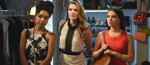 the-bold-type-series-trailers-clips-featurettes-images-and-poster