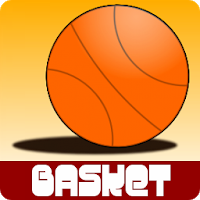 Basketball Training Exercises Apk free Download for Android