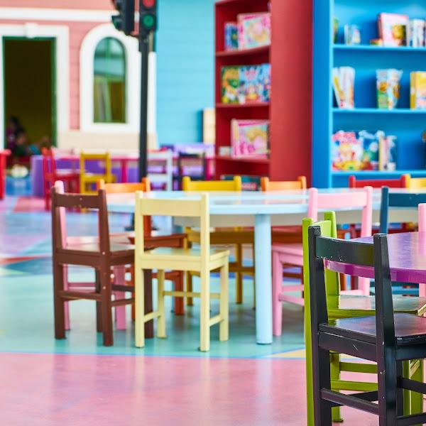 5 Hal yang Harus Diperhatikan Ketika  Memilih Sekolah TK Untuk Anak