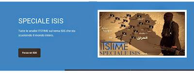 http://www.itstime.it/w/tunisia-in-guerra-dichiarato-lo-stato-di-emergenza-by-claudio-bertolotti/