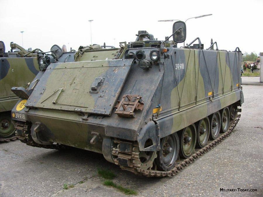http://gauchomodels.blogspot.com.ar/2013/08/la-increible-historia-del-carrier.html