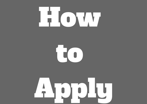 Assam Skill Development Mission Recruitment December 2017