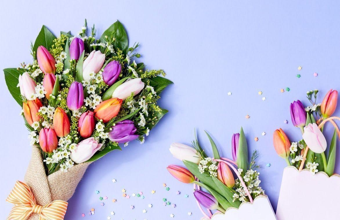 How a better florist makes a difference in singapore a great flowers to take care of your needs take all of that change it for the better and you have a better florist heres just why a better florist izmirmasajfo
