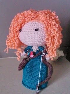 http://amigurumibb.files.wordpress.com/2014/07/merida-the-brave-by-jo-merriman.pdf