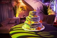 destination wedding organizado em porto alegre com cerimonia e recepção no salão dos espelhos do clube do comércio com decoração em tons de azul royal e amarelo por life eventos especiais