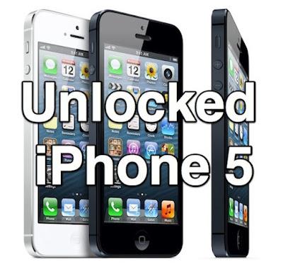 iPhone 5s lock qua su dung gia re