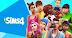 Melhor que BBB! Conheça o reality show de The Sims 4 que estreia em breve