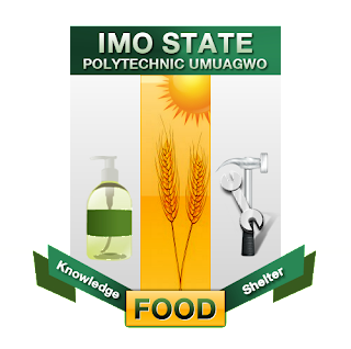 Imo State Poly HND Admission Form 2020/2021 | Full & Part-Time