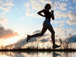 olahraga bisa mengurangi risiko obesitas