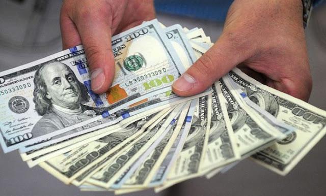 Prodavinci :¿Qué está pasando realmente en el mercado cambiario?
