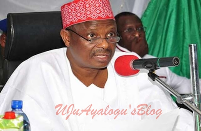 2019: 'I will retire Ganduje, Buhari from politics' – Kwankwaso