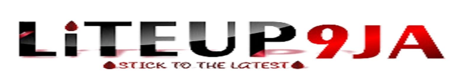 Liteup9ja