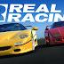 Como melhorar os graficos de Real Racing 3 sem root