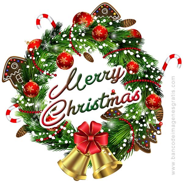 Banco de im genes para ver disfrutar y compartir - Regalos bonitos para navidad ...