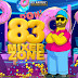 MIXER ZONE 83 - DJ KAIRUZ LO MAS ESCUCHADO 2020