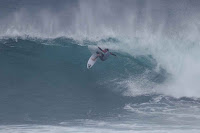boots mobile margaret river pro Mikey Wright 9458Margaret21Dunbar