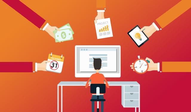 Cara Mendapatkan Penghasilan Uang Dari Blog