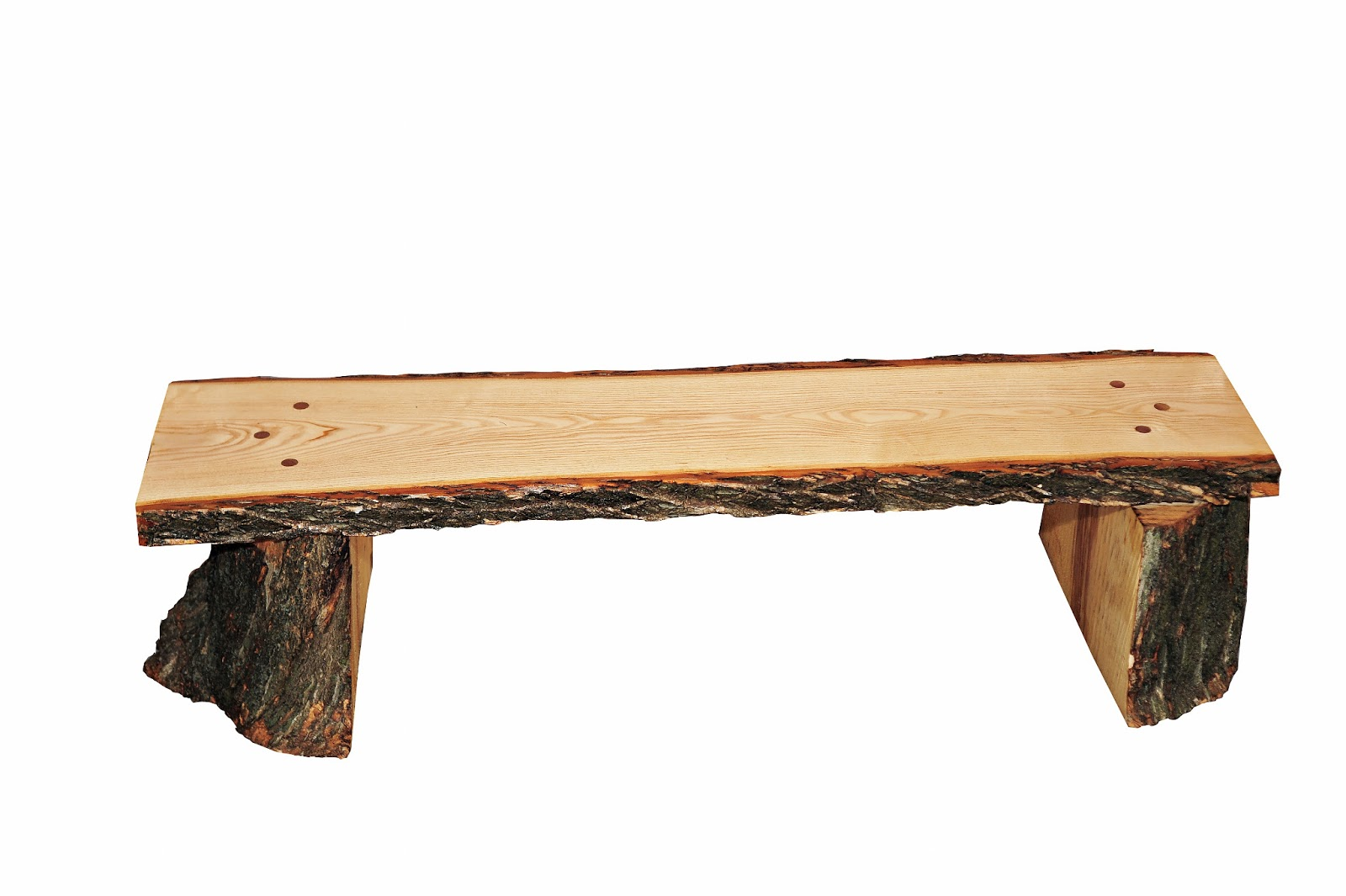 Wood Furniture Available from Green Man - Green Man Tree ...