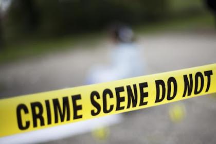 Tragis Siswi SD Di Banyuwangi Nekat Gantung Diri Gara- Gara Tak Dibelikan Hp  Baru