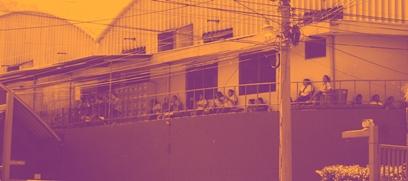 EL SALVADOR: PAÍS DEL LIBERTINAJE FISCAL PARA LAS MAQUILAS