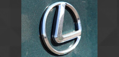 Car Logo Quiz Answers Latest Edition