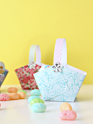 https://www.whitehousecrafts.net/single-post/2017/04/08/DIY-EASTER-TREAT-BASKETS