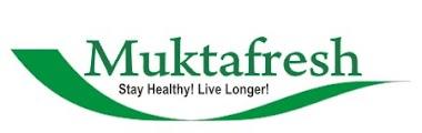 MuktaFresh Wellness LLP