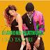 AUDIO   Diamond Platnum - Uko Tayari   Download