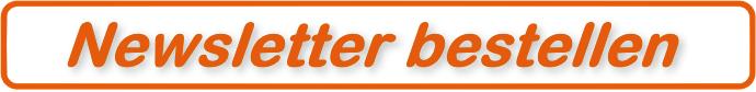 http://feedburner.google.com/fb/a/mailverify?uri=Runtasia&loc=de_DE