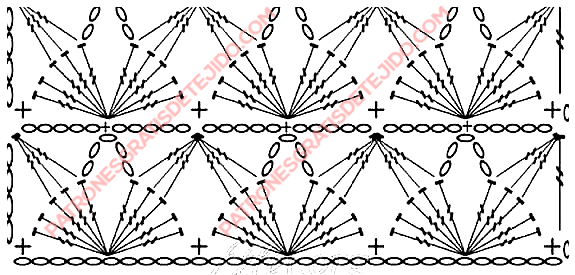 tutorial-punto-mariposa-crochet.