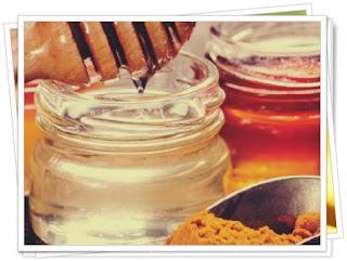pareri mierea de aur cu turmeric forum antibiotice naturiste