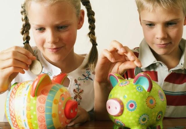 http://indikabem.com.br/financas/importancia-da-educacao-financeira-infantil