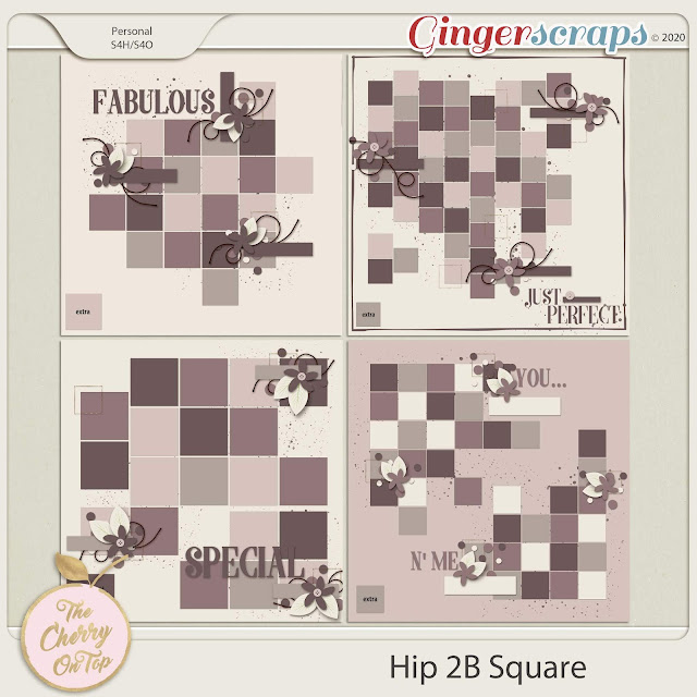 Hip 2b Square