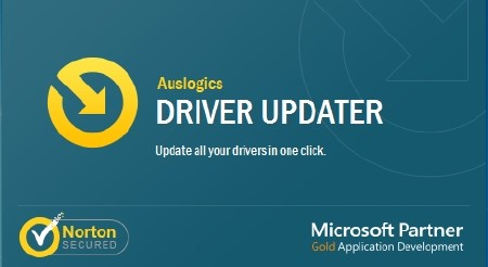Download Auslogics Driver Updater 1.9.0 Portable