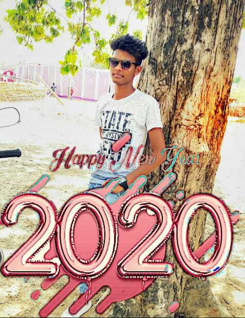 Happy New Year 2020 wishing photo. Happy New Year wishing photo. 2020 Happy New Year wishing photo. Happy New Year love photo 2020. Boyfriend Happy New Year photo 2020. Girlfriend Happy New Year photo 2020. Happy New Year 2020. Pradeep. Pradeep minz. Pradeep Oram. Pradeep pradeep. Pradeep pradeep Oram. Pradeep pradeep minz.