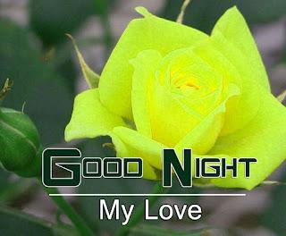 Latest Beautiful Good Night Wallpaper Free Download %2B22