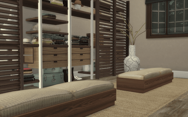 download sims 4 dressing