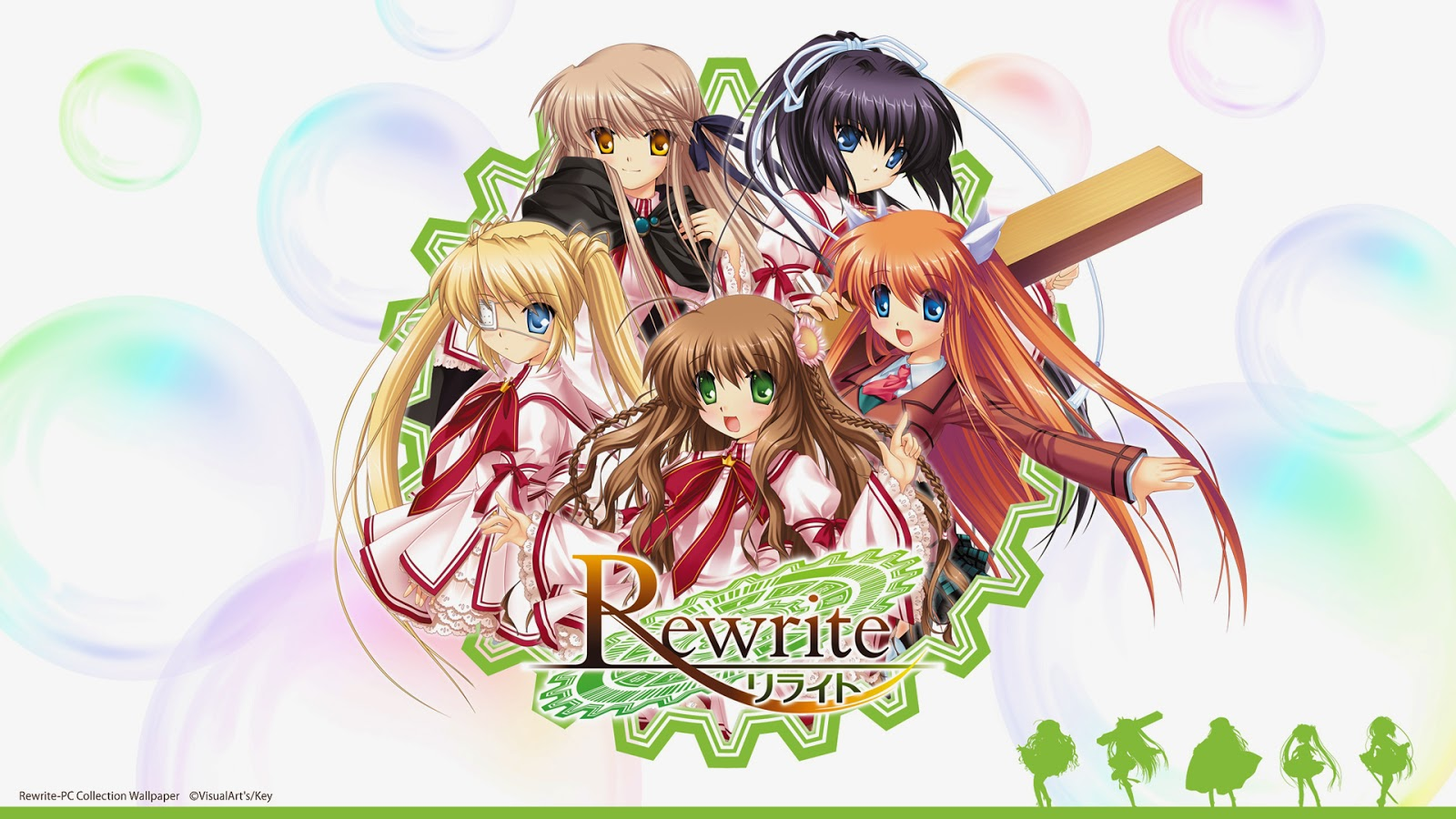 Melhores Visual Novel em PT para Jogar + Download