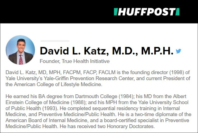 https://www.huffingtonpost.com/author/david-katz-md