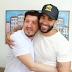 Deputado convida Gusttavo Lima para disputar eleição e cantor marca reunião para discutir assunto