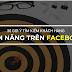 Tổng hợp 30 gợi ý tìm tệp khách hàng tiềm năng trên facebook theo từng nghành